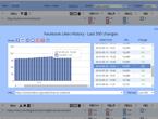 Monitor4o screenshot 4